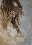 Anna Streatham.jpg